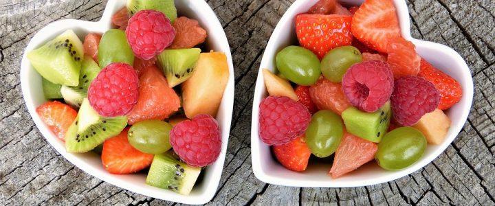 Le Mal de Dos et la Nutrition – Jean Pierre Marguaritte Europromesteo